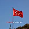 File:TURKISH ELEVATORS.png