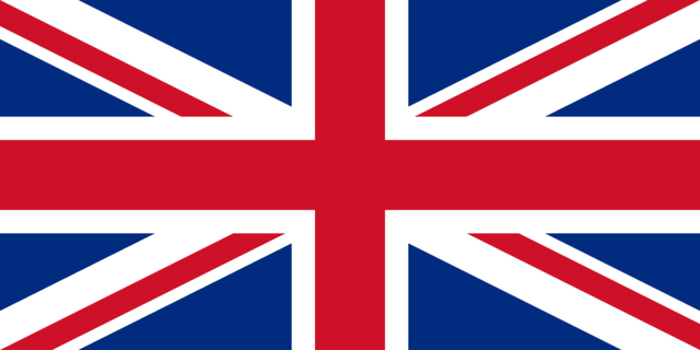 File:Flag of the United Kingdom-1-.png