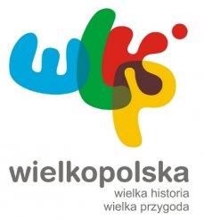 File:Logo Wielkopolskie.png
