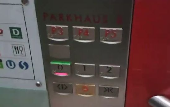 File:Wien Mitte elevator.JPG