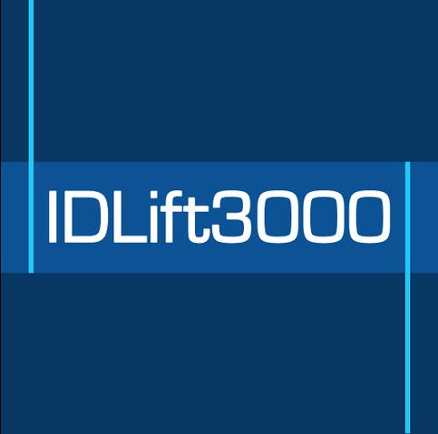 File:IDLift3000 logo (New 2016).png