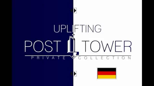 File:PostTower intro new.jpg