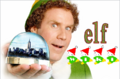 Thumbnail for version as of 13:03, December 27, 2013