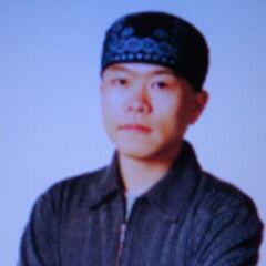 Osamu Housou, Kurama's <a href=