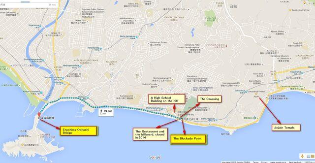 File:Map BlockadePoint Edited.jpg