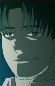 File:Professor-Kakuzawa.jpg