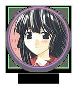 Archivo:Elfen-Lied-Wiki Nozomi Portal 01.png