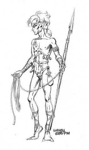 File:SeaElves01.jpg