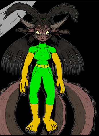File:Omega Form (angry).png