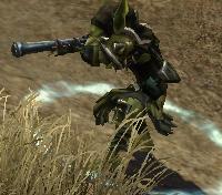 File:Green rifleman.png