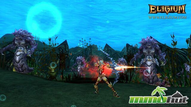 File:Eligium free2play elf fighting 7.jpg
