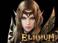 File:Eligium200.jpg