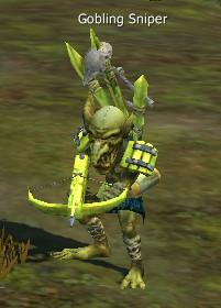 File:Goblin Sniper.jpg