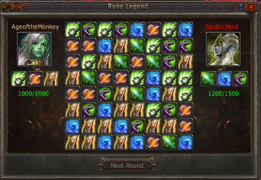 File:Rune legend.png