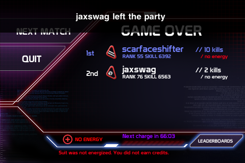 File:Jaxswag killed.png