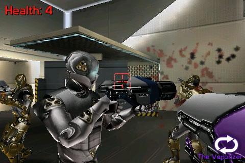 File:ELIMINATE screenshot 03.jpg