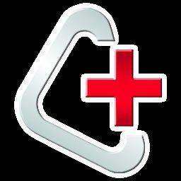 File:Icon regen.jpg