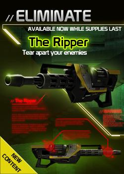 File:Eliminate ripper blog splash2.jpg
