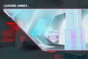 Annex