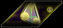 File:Mod targetingpowerup.png