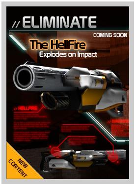 Hellfireimage