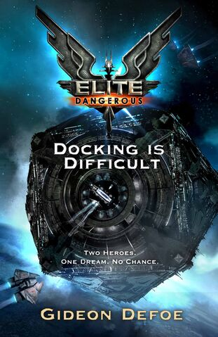 File:Docking-is-difficult.jpg