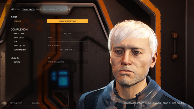 File:Holo-Me-character-male-1.png