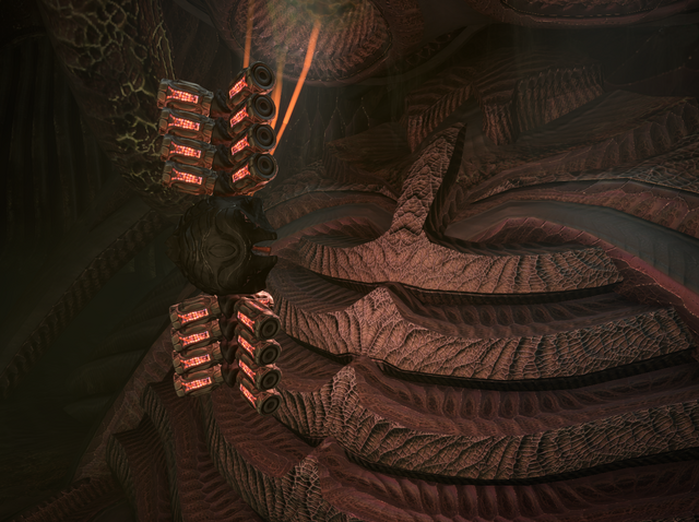 File:Thargoid-Unknown-Link.png