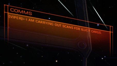 File:CargoScanMsg.jpg