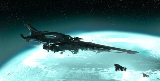Fichier:Empire Capitalship 01.jpg