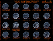 Planet-Identification-Guide