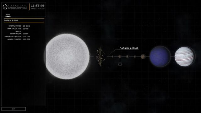 File:Elite dangerous beta 2-17.jpg