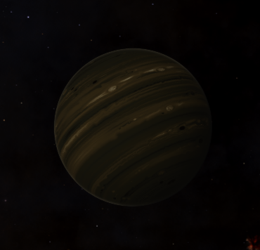 File:Gas Giant Ammonia Based Life.png