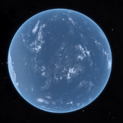 File:Earth-like-180px.png