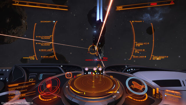 File:Combat with a wanted Anaconda.jpg