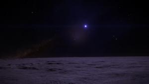 Planet-Achenar-3
