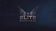 Elite-Dangerous-Silver-Logo