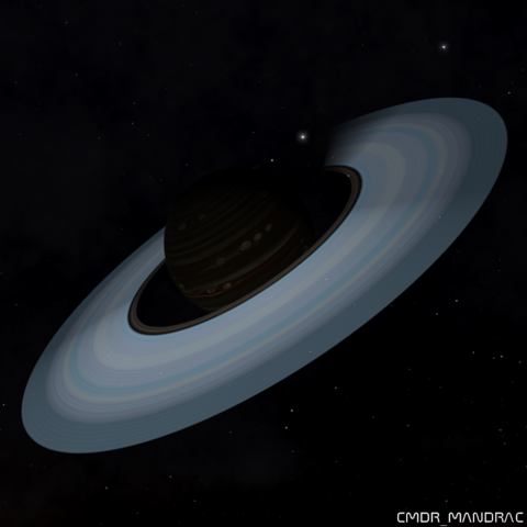 File:Gas giant with ammonia based life.png
