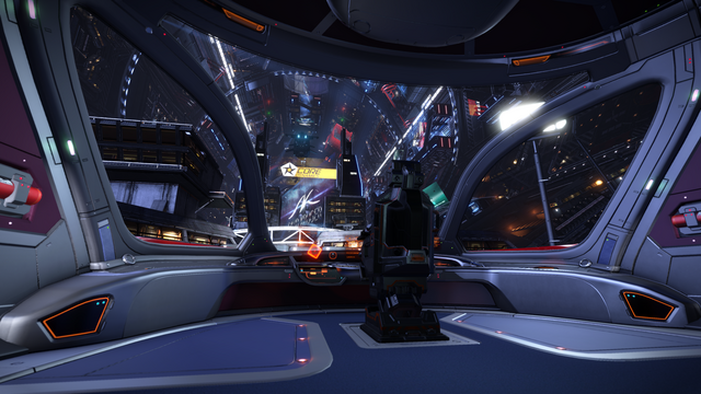 File:Dolphin-Cockpit.png