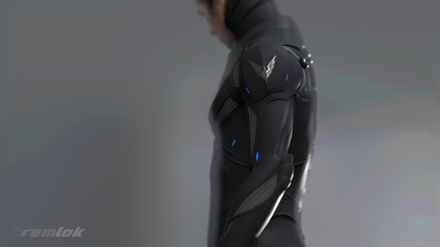 File:Remlok-Suit-Profile.jpg