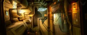 Elite-Dangerous-Ship-Interior-Concept