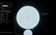 Rigel-system-map