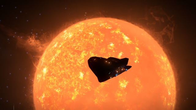 File:Carbon star supergiant.png