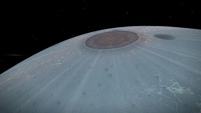 File:Huge 15k crater SMOJUE UL-V B19-0 B 2.jpg