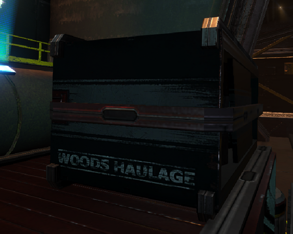 File:Woods-Haulage.png