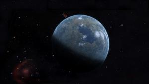 Planet-New-World-In-Achenar