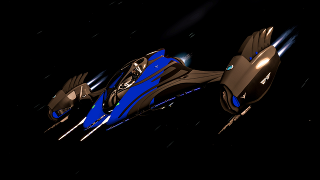 File:Imperial-Fighter-Gu-97.png