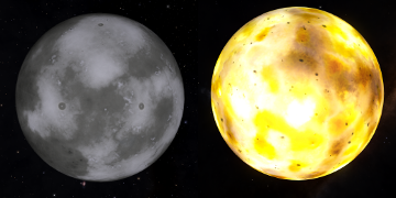 File:Rocky-Planets-180px.png