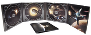 Elite-Dangerous-OST-Digipack-Art