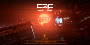 CQC-Asteria-Point